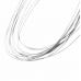 Дуги CNA  прямокутні (низ)