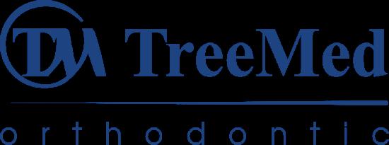 ТРІМЄД | Брекети, замки, дуги і інструменти для ортодонтів