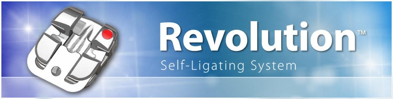 revoution--1142x290_2-1142x290